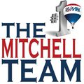 The Mitchell Team, Real estate agent in Wildwood Crest