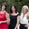 Team Advantage, Real estate agent in Del Mar