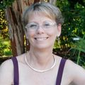 Venesa Montague, Real estate agent in Round Rock