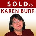 Karen A Burr, Real estate agent in Rancho Cucamonga