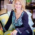 Cindy Gelormini, Real estate agent in Summit
