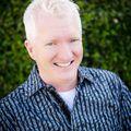 Matt Hermes, Real estate agent in Duluth