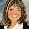 Kelly <em>Keryl</em> West, Real estate agent in Gallatin