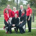Terry Belt & The Belt Team, Real estate agent in McLean