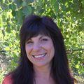 Cindy Geiser, Real estate agent in Rocklin
