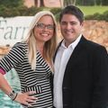 Connie & Jerry Santiago, Real estate agent in Spring