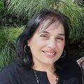 Theresa Vinciguerra, Real estate agent in Aliso Viejo