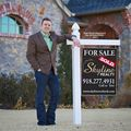 Ricky and Rachel Powell, Real estate agent in Tulsa