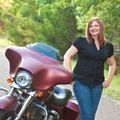 Andrea Thompson, Real estate agent in Killeen