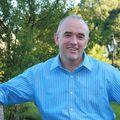 Marcel Bartley, Real estate agent in Portsmouth