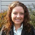 Jill Watson, Real estate agent in Dover