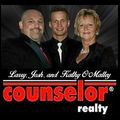 Team O'Malley, Real estate agent in Rochester
