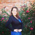 Jennifer Tiscareno, Real estate agent in Danville