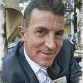 Jurgen <em>Weller</em>, Real estate agent in San Jose