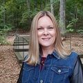 Kimberly Lilley, Real estate agent in Charlottesville