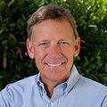 Bill Westman, Real estate agent in