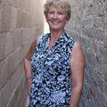 Patti Irwin, Real estate agent in Fountain Hills
