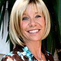 Joan Horn, Real estate agent in Atlantic Beach