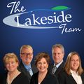 The Lakeside Team, Real estate agent in Rockwall