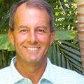 John O. Pickett III, Real estate agent in Palm Beach