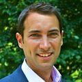 Dogan Baruh, Real estate agent in New york