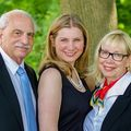 Einzig Team, Real estate agent in Woodbury