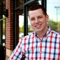 Jonathan Andrews, Real estate agent in Charlotte