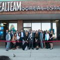 Realteam Real Estate, Real estate agent in Shelby Township