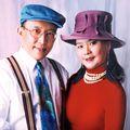 Michael & Jenny Chen-30% Refund w/MC, Real estate agent in Burlingame