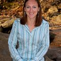 Stephanie Roskow, Real estate agent in Greensburg
