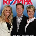 Rob Campbell Team, Real estate agent in Greenwood