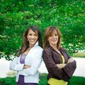 Pam Williams & Alisa Lewis, Real estate agent in Englewood