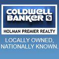 Coldwell Banker HolmanPremierRealty, Real estate agent in Klamath Falls