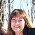 Lynda Risch, Real estate agent in Cambridge