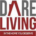 Cheryl Dare -Dare Living, Real estate agent in Sewell