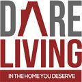 Cheryl Dare -Dare Living, Real estate agent in Sewell