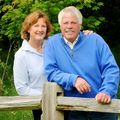 Dana and Craig Weston, Real estate agent in Gearhart
