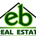 EB Real Estate, Real estate agent in Greenville