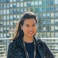 Connie Chan, Esq., Real estate agent in New York