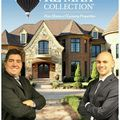Brent Schadenberg & Chris Ries, Real estate agent in Shelby