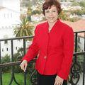 Carla Reeves, Real estate agent in Santa Barbara