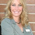 Georgine Kuehl, Real estate agent in Hartland