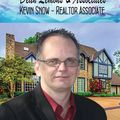 Kevin Snow, Real estate agent in OKLAHOMA CITY