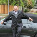 Julio C. Vega Palavicini, Real estate agent in Austin