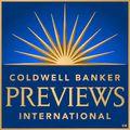 <em>Coldwell</em> <em>Banker</em> Res. Brokerage, Real estate agent in Kennebunk