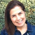 Dana Goldberg, Real estate agent in Rhinebeck