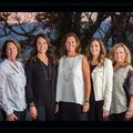 The Mountain Girls, Real estate agent in Chattanooga