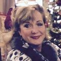 Carol Sirockman, Real estate agent in Blairsville