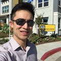 Winston <em>Wang</em>, Real estate agent in San Jose