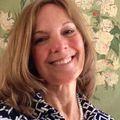 Katherine Cresci, Real estate agent in Armonk